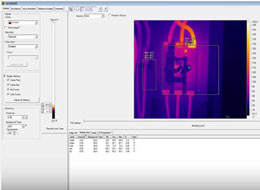 The Basics of Fluke SmartView® Software Tutorial