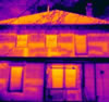 Research and Development Thermal Image Gallery